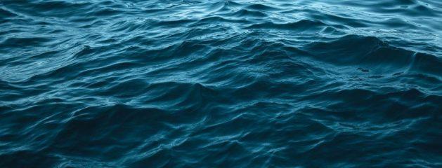 Great Floods