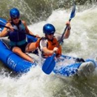 Whitewateradventure2