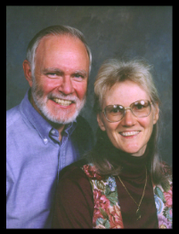 dave and mary jo updated photo