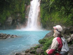 Costa Rica Adventure Tour @ COSTA RICA!!