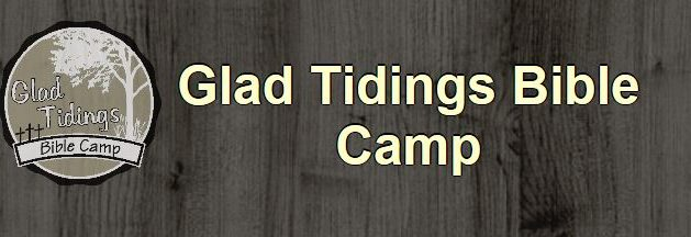 Are we Sure of the Glad Tidings…