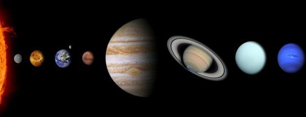Jupiter's Mysterious Gases!!