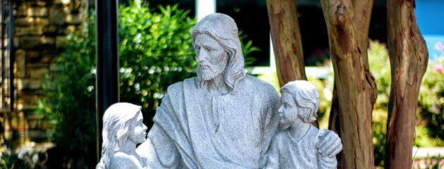 Jesus really lived!!